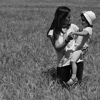 7 DE OCTUBRE: Educación Emocional. Entrena a tus hijos para la vida