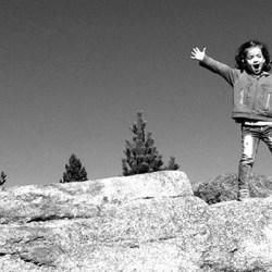 Educar sin premios ni castigos con Disciplina Positiva