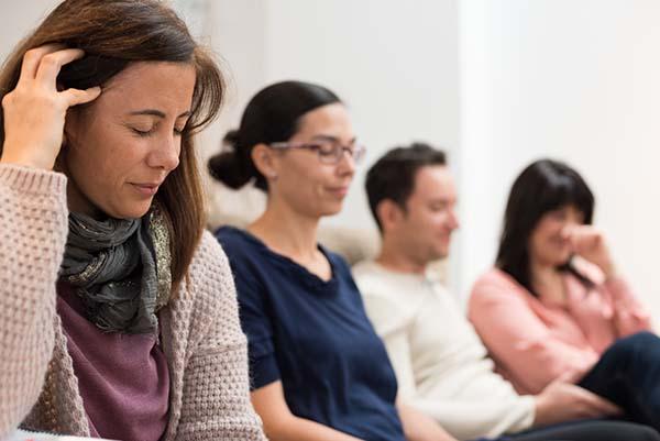 charlas para padres y madres conscientes