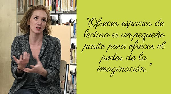 Anna Juan Literatura Infantil y Juvenil