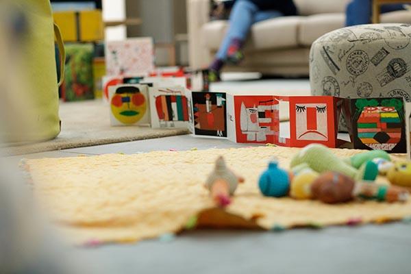 Tiempo de Infancia, encuentros para padres donde descubrir una nueva mirada a la infancia