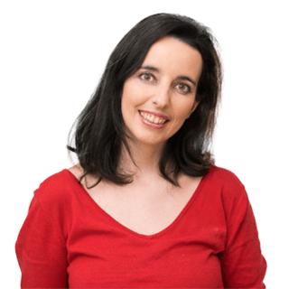 Bei M. Muñoz · Autora de Tigriteando · Asistente Montessori · Educadora de Disciplina Positiva