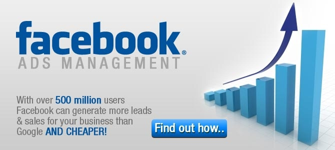 Facebook-Advertising-PPC-