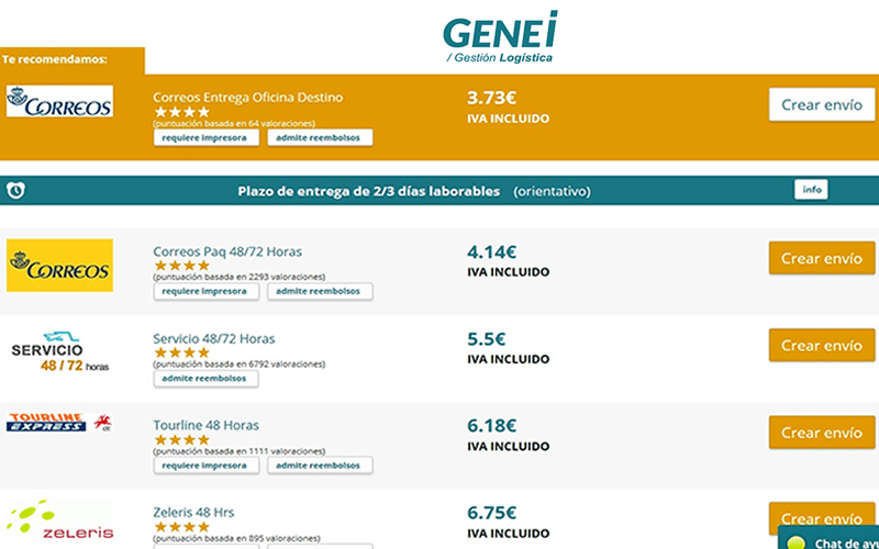 genei-gestion-logistica