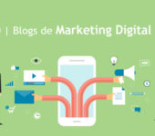 Top 10 de Blogs de Marketing Digital 2016