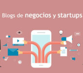 Top 5 de Blogs de negocios y startups 2016
