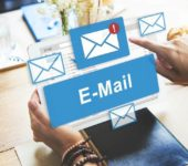 Como tener las listas para el email marketing optimizadas