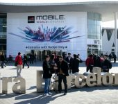 Mobile World Congress nos marca el camino..