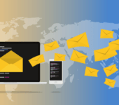 El email marketing como pilar del marketing digital