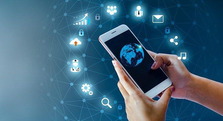Cómo Internet y la tecnología de la comunicación pueden llevar tu ...