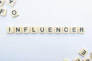 Marketing de microsegmentación ¿La clave para una buena campaña?