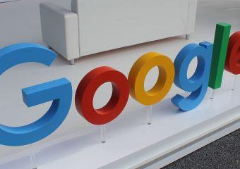 google más efectivo