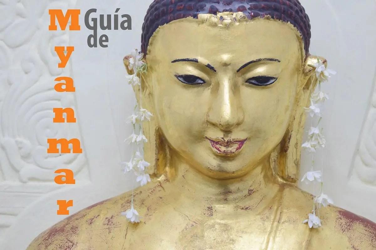 guia-de-myanmar