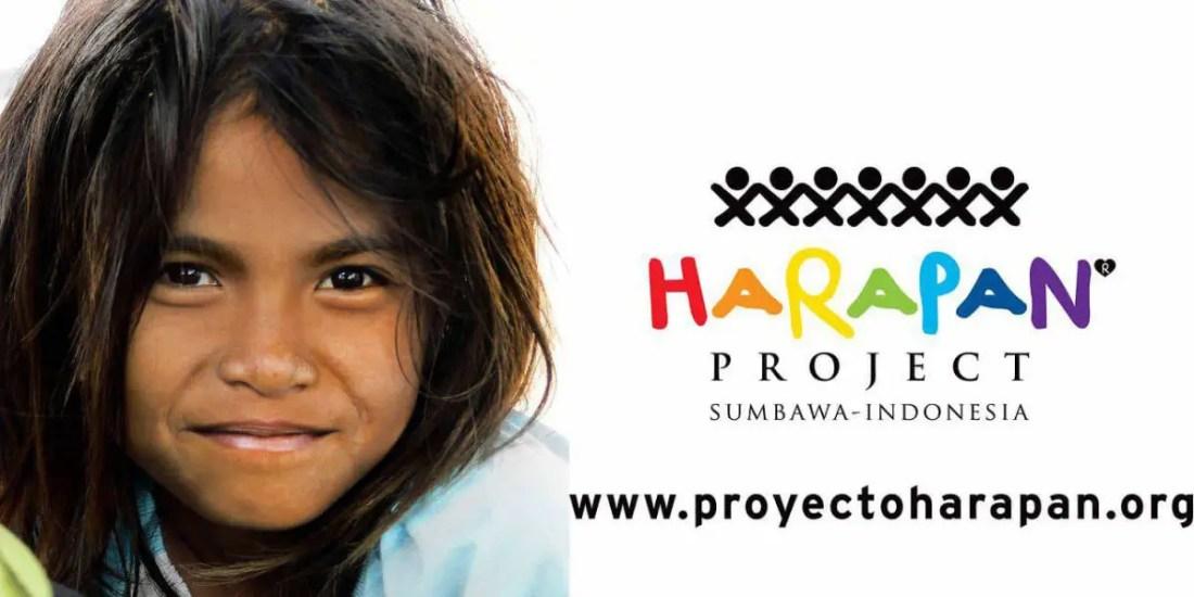 Proyecto Harapan, Indonesia, Sudeste Asiatico @tiempodexplorar 2016