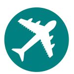 viajar barato vuelos