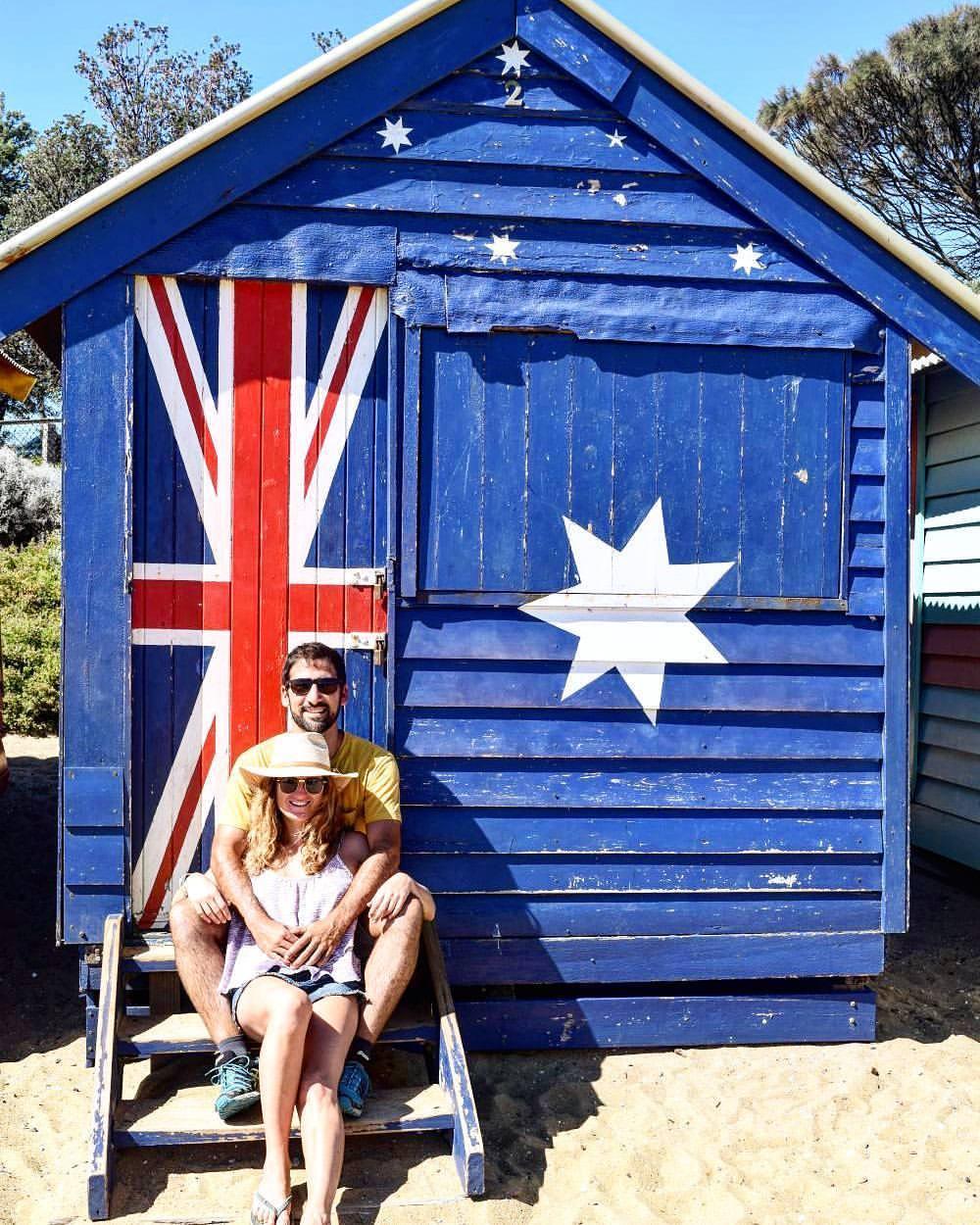 blog-viajes-tiempo-explorar