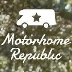 Motorhome Republic