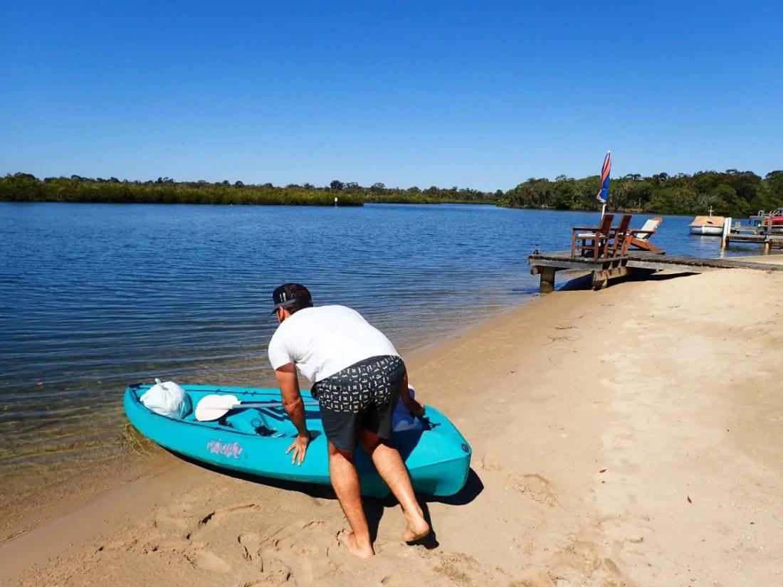 Alojmamiento en Noosa Airbnb Australia