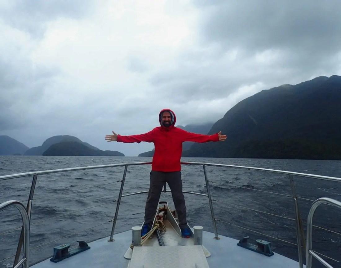 doubtful-sound-isla-sur-nueva-zelanda