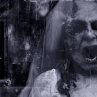 Los Fantasmas de Guerrero: Leyendas Urbanas