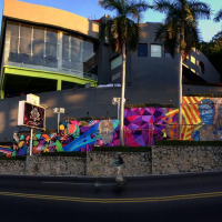 Abre sus puertas Dinsmoor en Acapulco
