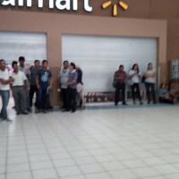 """""""A nivel nacional se decidió pagarle menos utlidades a nuestros colaboradores"""": Gerencia de Walmart Acapulco"""
