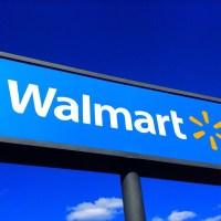 Doblegan a Walmart empleados de Guerrero, la empresa se ofrece a pagarles mas utilidades