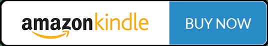Comprar de Amazon Kindle