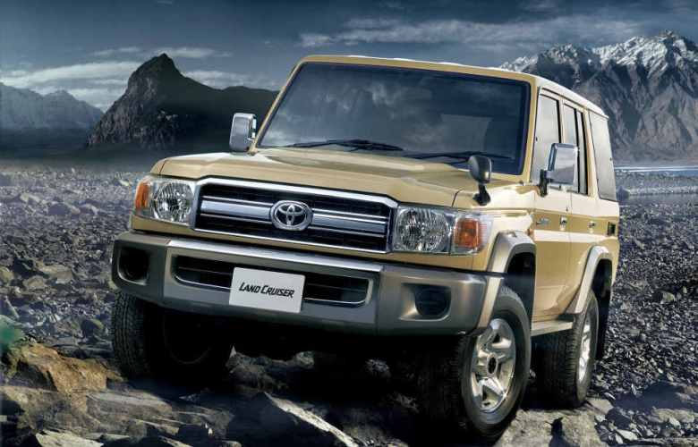 toyota_land_cruiser.jpg