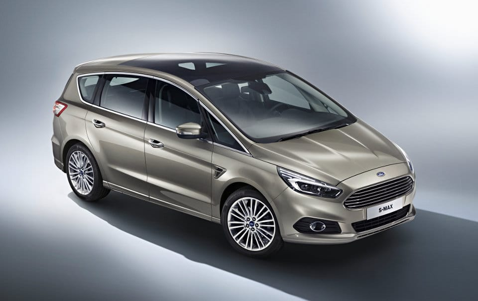 ford_s_max2.jpg