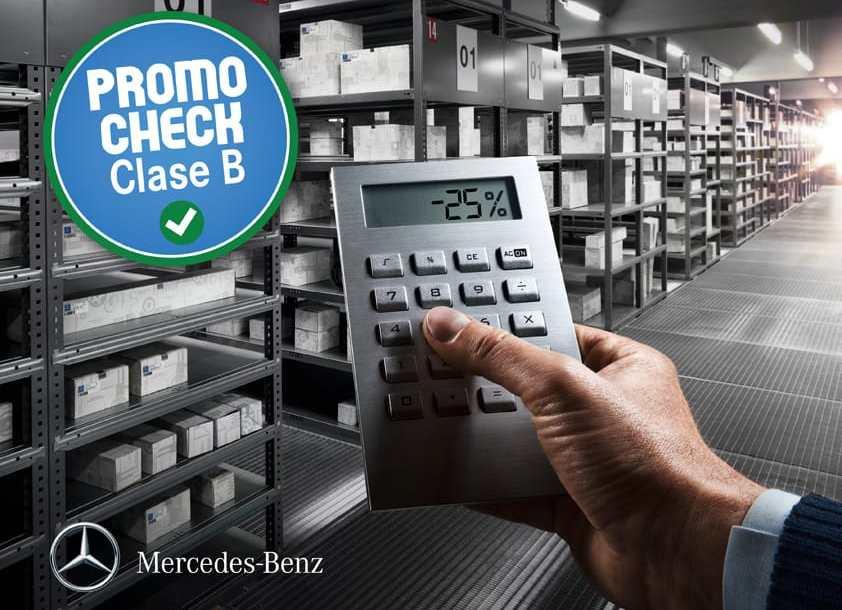 promocion_para_clientes_mercedes-benz_clase_b.jpg