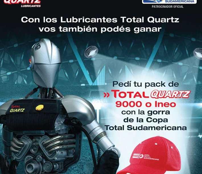 grafica_promocion_copa_total_sudamericana_promo_1.jpg