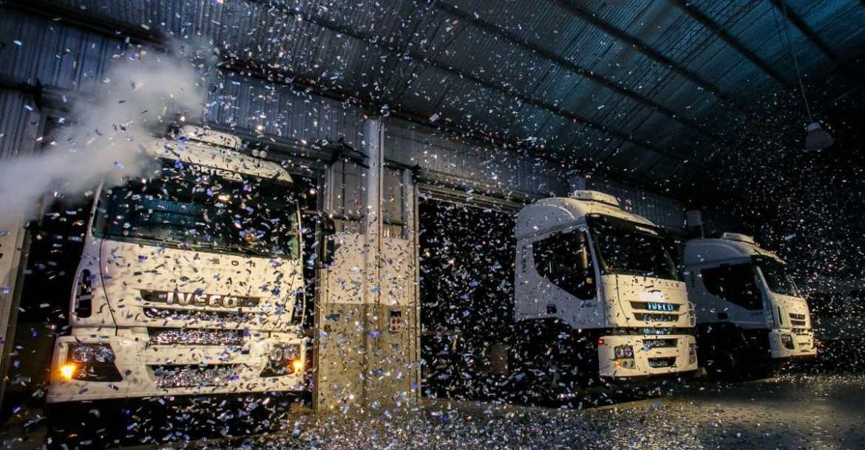 iveco_ortega_camiones_4.jpg