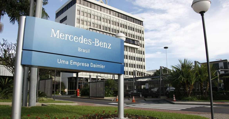 mercedes-benz_brasil.jpg
