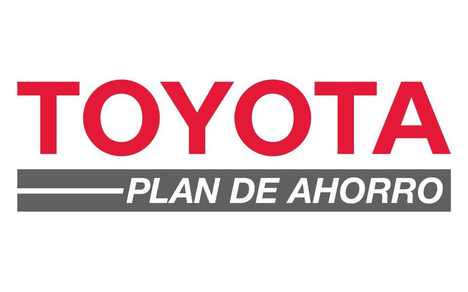 toyota_plan_tm2.jpg