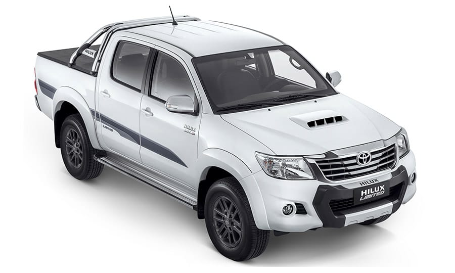 hilux-limited-1.jpg
