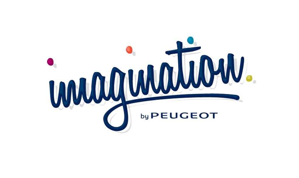 imagination-peugeot.jpg