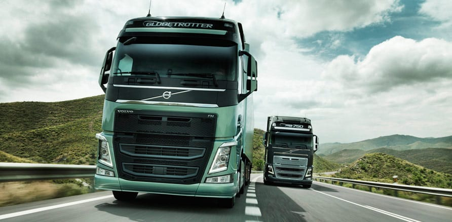 new-volvo-fh-series-on-the-road.jpg