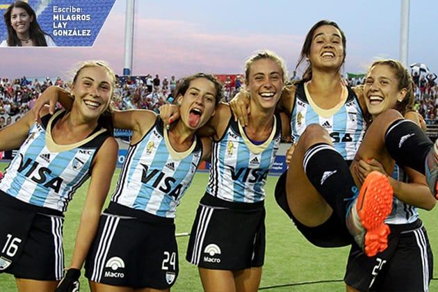 las_leonas_campeonas_champions_trophy.jpg
