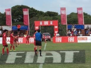 fiat_verano_2015_rugby.jpg
