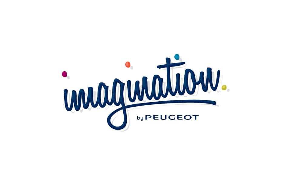 peugeot_imagination.jpg