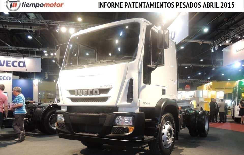 acara_abril_2015_camiones.jpg