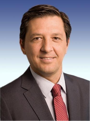 hernan_vazquez_vicepresidente_de_ventas_marketing_vw_argentina.jpg