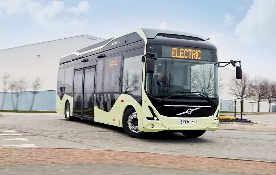 volvo_bus_electrico.jpg