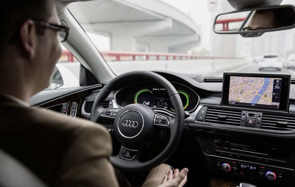 audi_rs7_piloted_driving_2.jpg