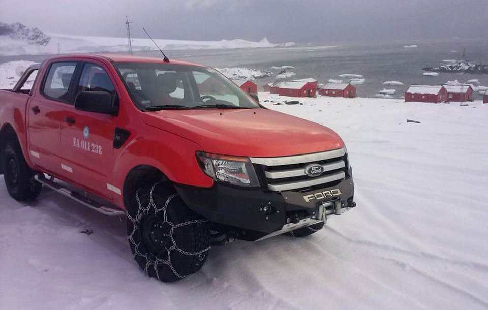 ford_ranger_territorio_antartico_1.jpg