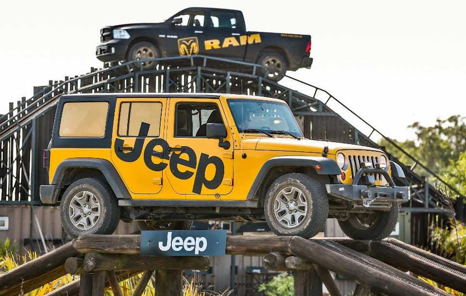 jeep_offroad_park_2.jpg