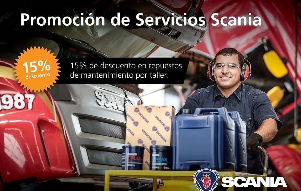 scania_servicios_promo.jpg