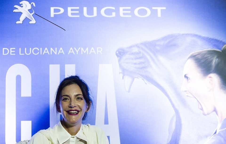 presentacion_documental_lucha_aymar.jpg