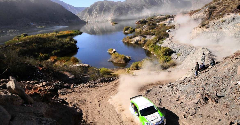 rally2013lr.jpg